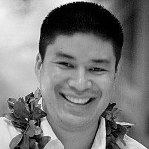 Grant Aguinaldo